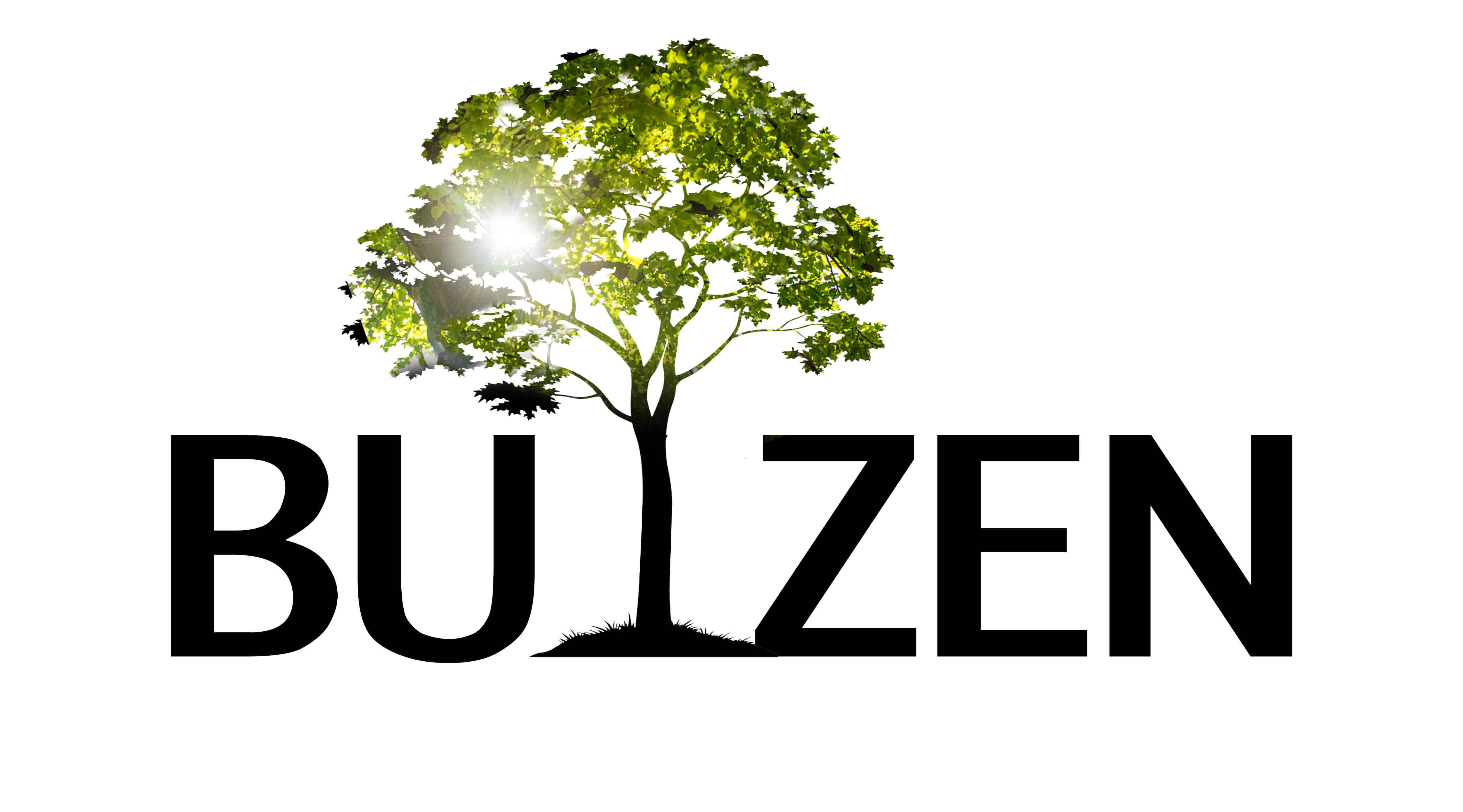 Celebrate Arbor Day at Butzen!
