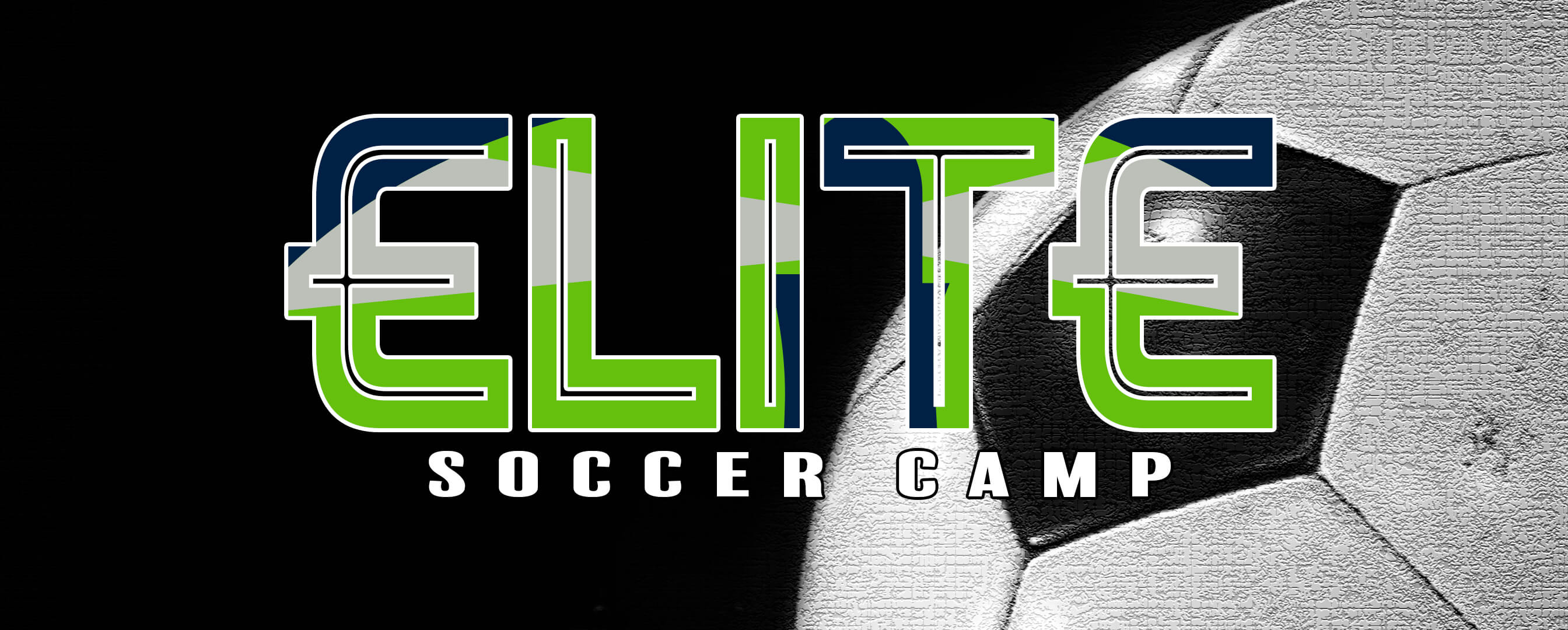 Elite Camp Registration Open